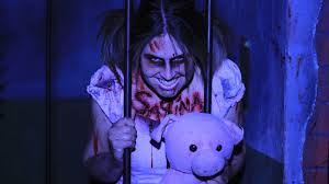 Eastern State Penitentiary Halloween 2017 by Top 10 Halloween Events Haunted Happenings The Morning Call