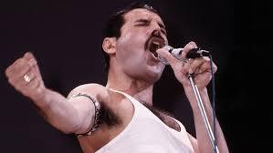 Freddie Mercury Death Bed by Keep Aids And The Closet In Freddie Mercury U0027s Biopic