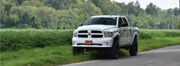 100 Rocky Ridge Trucks Dealers Jeep For Sale Wwwmadisontourcompanycom