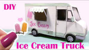 Miniature Ice Cream Truck Tutorial // Dolls/Dollhouse - YouTube Where May I Find A Used Ice Cream Truck Automotive Sports Cars Truck Business Cards Cathodic A20afe4b8928 Amazoncom Playmobil Toys Games My Life Versus Our Generation Food Dolltruck Review Sale On Craigslist Images Collecti Of Mini Used U This Food Was In Music Video Foodtruckpromotions Freezer For Unique Chevy Awesome Old Milk For Man 1959 Chevrolet Dairy Clipper Step Van Design An Essential Guide Shutterstock Blog Citroen Hy Vans Uks Biggest Stockist Of H