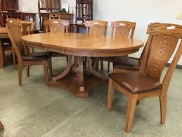 Badcock Dining Room Tables by Bedroom Badcock Bedroom Sets 6 Cool Features 2017 Badcock