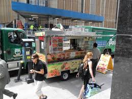 Get Solid Indian Street Food From The 1 Penn Plaza Halal Cart ... Abu Omar Hal Houston Food Trucks Roaming Hunger Truck In La Front Of Broad Museum Vans Pgh Hal Truck On Twitter Set Up At Sllman St For Italian Photo Gallery Of Greenz On Wheelz Menus And Pita Hal Food Truck Toronto Is Promoting The Variety As Omar A That Specializes Arab Free Images Mhattan Transport Vehicle Nyc Emergency May 7th Thursdays Knightdale The Wandering Sheppard Kitchen Washington Dc Fest 2016 South Hills Farm To Fork Gems Festival Usa Indian Street Vendor Pictures Getty