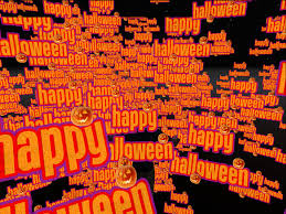 Spirit Halloween Locations Tucson 2015 by Halloween Props That May Depict Beheadings Are Raising Concern