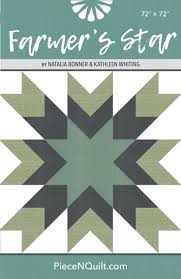 25+ Unique Barn Quilt Patterns Ideas On Pinterest | Barn Quilts ... Sunflower Barn Quilts Cozy Barn Quilts By Marj Nora Go Designer Star Quilt Pattern Accuquilt Eastern Geauga County Trail Links And Rources Hammond Kansas Flint Hills Chapman Visit Southeast Nebraska Big Bonus Bing Link This Is A Fabulous Link To Many 109 Best Buggy So Much Fun Images On Pinterest Piece N Introducing A 25 Unique Quilt Patterns Ideas Block Tweetle Dee Design Co