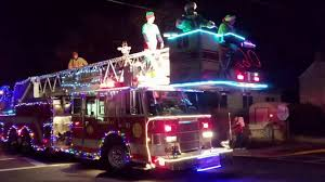 TallMan Ny Fire Department Tower 20 Wallington Fire Truck ... Parade Of Lights Banff Blog 2 On The Road Christmas Electric Light Parade Fire Truck With Youtube Acvities Santa Mesa Arizona Facebook Montesano Awash Color At Festival Lights The On Firetruck Awesome Mexico Highway Crew Uses Firetruck Ladder To String Photo Gallery Nov 26 2017 112617 Arrow Totowa Residents Gather For Annual Tree Lighting Passaic Valley Musical Ft Sparky Dog Youtube Rensselaer Adventures 2015