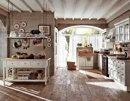 cuisine cottage ou style anglais meubles style anglais de cuisine thoigian info