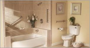 install grab bars tile shower 盪 really encourage grab bar guys inc