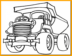 Tayo Coloring Pages At GetColorings.com | Free Printable Colorings ... Tow Truck Coloring Page Ultra Pages Car Transporter Semi Luxury With Big Awesome Tow Trucks Home Monster Mater Lightning Mcqueen Unusual The Birthdays Pinterest Inside Free Realistic New Police Color Bros And Driver For Toddlers