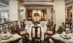 Restaurants & Bars Sofitel Legend Metropole Hanoi