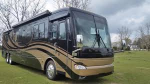 Entegra Roof Tile Fort Myers by Newmar Essex 4503 Rvs For Sale