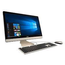 ordinateur de bureau tactile ordinateur de bureau tout en un tactile achat vente pas cher