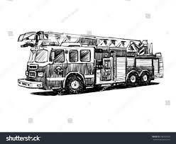 Firetruck Drawing On White Background Stock Illustration 248939920 ... How To Draw A Fire Truck Step By Youtube Stunning Coloring Fire Truck Images New Pages Youggestus Fire Truck Drawing Google Search Celebrate Pinterest Engine Clip Art Free Vector In Open Office Hand Drawing Of A Not Real Type Royalty Free Cliparts Cartoon Drawings To Draw Best Trucks Gallery Printable Sheet For Kids With Lego Firetruck On White Background Stock Illustration 248939920 Vector Marinka 188956072 18
