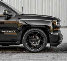 Wheels For Chevy Trucks Best Of Custom Chevy Silverado Wheels 22 In ... New 2017 Chevrolet Silverado 1500 Extended Cab Custom Truck In Dave Smith Motors Chevy Trucks Hot Moder Gallery Photos Mycarid Trucks 2018 4x4 For Sale In Pauls Valley Cheyenne Gm Authority 2502015semashowtruckscustomchevycolorado Rod Network For Texas Liveable Used 2019 Trim Levels All The Details You Need Lifted Hendrick Hoover Al Dealership At Lone Star Houston Tx 9 Sixfigure