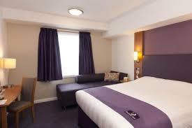 Sofa Bed Bar Shield Uk by Hotel Shields Ferry Terminal South Shields Uk Booking Com