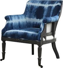 Uttermost Royal Cobalt Blue Accent Chair Hayworth Accent Chair In Cobalt Blue Moroccan Patterned Big Box Fniture Discount Stores Miami Shelley Velvet Ribbed Mediacyfnituhire Boho Paradise Tall Colorful New Chairs Divani Casa Apex Modern Leatherette Spatial Order Hudson With Metal Frame Solo Wood Chairr061110cl Meridian Fniture Tribeca Navy Sofamania On Twitter Feeling Blue Velvety Both Enjoy