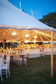 Backyard Tents For Wedding | Home Outdoor Decoration Photos Of Tent Weddings The Lighting Was Breathtakingly Romantic Backyard Tents For Wedding Best Tent 2017 25 Cute Wedding Ideas On Pinterest Reception Chic Outdoor Reception Ideas At Home Backyard Ceremony Katie Stoops New Jersey Catering Jacques Exclusive Caters Catering For Criolla Brithday Target Home Decoration Fabulous Budget On Under A In Kalona Iowa Lighting From Real Celebrations Martha Photography Bellwether Events Skyline Sperry