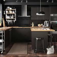 cuisine uip avec bar modeles cuisine ikea finest voir des modeles de cuisine cuisine