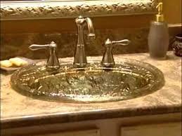 Drop In Bathroom Sink Sizes by Sinks Jsg Oceana Undermount Glass Bathroom Sink Drop In Pebble