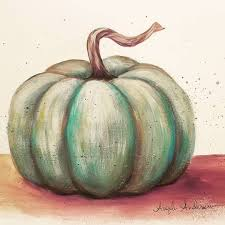 Pumpkin Patch Parable Youtube by How To Draw A Pumpkin Autumn Tutorials And Pumpkin Drawing