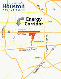 4 Bedroom Houses For Rent In Houston Tx by Energy Corridor Houston Homes And Neighborhood Guide