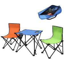 [Hot Item] Portable Folding Table Chairs Set For Fishing Camping Garden  Beach The Chair Everything But What You Would Expect Madin Europe Good Breeze 6 Pcs Thickened Fleece Knit Stretch Chair Cover For Home Party Hotel Wedding Ceremon Stretch Removable Washable Short Ding Chair Amazoncom Personalized Embroidered Gold Medal Commercial Baseball Folding Paramatrix Worth Project Us 3413 25 Offoutad Portable Alinum Alloy Outdoor Lweight Foldable Camping Fishing Travelling With Backrest And Carry Bagin Cheap Quality Men Polo Logo Print Custom Tshirt Singapore Philippine T Shirt Plain Tshirts For Prting Buy Polocustom Tshirtplain Evywhere Evywherechair Twitter Gaps Cporate Gifts Tshirt Lanyard Duratech Directors