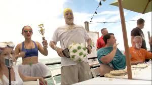 Bergmans Pumpkin Patch by Houston Man Wins Florida Key Lime Pie Eating Contest