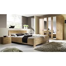 rauch black schlafzimmer set sitara set 4 tlg