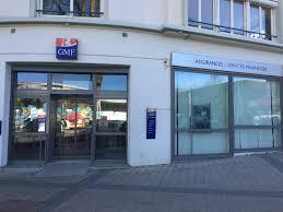 siege social gmf assurance gmf assurances 20 av anatole 56100 lorient adresse