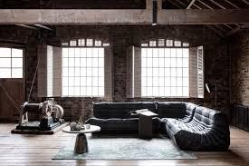 100 Warehouse Home Mywarehousehome Twitter