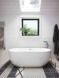 Glamorous Washroom Designs Small Space Home Office Bath South ... Beautiful Bathrooms Small Bathroom Decor Design Ideas Bathroom Modern Ideas Best Of New Home Designs Latest Small With Creative Wall Art And High Black Endearing Bathrooms For Spaces Design Philippine Space Remodel Superb Splendid Lights Without Lighting White Rustic Glamorous Washroom Office Bath South Very Youtube
