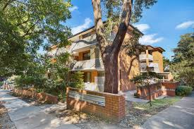 100 Properties For Sale Bondi Beach 8106110 Hall Street NSW 2026 Apartment