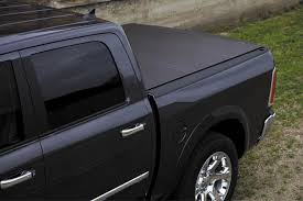 Perfect From All Angles. #LOMAX Hard Tri-Fold Cover | Upgrade Your ... Rugged Hard Folding Tonneau Cover Autoaccsoriesgaragecom Toughest For Your Truck Bed Linex Bak Industries 79121 Revolver X4 Rolling Lomax Tri Fold Tonneaubed By Advantage 55 The Extang Encore Free Shipping Price Match Guarantee Fresh Dodge Ram 1500 Lorider