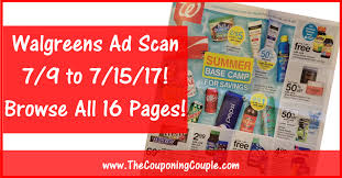 Scan Photos To Digital Walgreens / Print Store Deals Free 810 Photo Print Store Pickup At Walgreens The Krazy How Can You Tell If That Coupon Is A Scam Plan B Coupon Code Cheap Deals Holidays Uk Free 8x10 Living Rich With Coupons Pick Up In Retail Snapfish Products Expired Year Of Aarp Membership With 15 Purchase Passport Picture Staples Online Technology Wildforwagscom Deals Your Site Codes More Thrifty Nw Mom Take 60 Off Select Wall Items This Promo Code