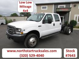 2002 Ford F-450 4x4 Cab Chassis St Cloud MN NorthStar Truck Sales 2011 Northstar Truck Camper Tc650 Black River Falls Wi Rvtradercom Northstar Ford Truck Sales Lot On Vimeo Legacy Fernie Dealer In Bc Norstar Sd Service Bed 2015 Chevrolet 3500 4x4 Pickup St Cloud Mn 2008 Ford F350 For Sale In Saint Minnesota Marketbookcotz Dodge 2500 Utility Trucks Mechanic Beds And Iron Bull Trailers Jeffs Shed Null 2009 2500hd Pickup Vista Rv Camper Tour No Cabover Youtube