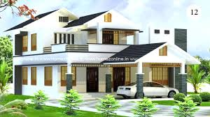 100 New Modern Home Design Rare Latest 30 Must Watch HD S YouTube