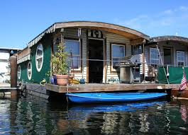 100 Boat Homes Houseboat Wikipediamorg