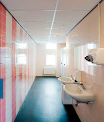 wool suspended ceiling tile panel acoustic logic