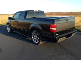 2007 Ford F150 Saleen Sport S331 S331 Saleen Owners And Enthusiasts Club Soec Aiding The 2018 Sport Truck Slated For November Return F150onlinecom F150 Finally Shownwasnt Worth The Wait Ford Ford Saleen Pickup Truck Navyilman Flickr 2007 292 Performance Autosport Dual Cab Utility Rhd Auctions Lot 42 Ford F150 Muscle Supertruck Truck Pickup Wallpaper Oxford White Supercharged Supercab In Dark Shadow Grey Ranger Represents Is A Collectors Bargain Super Crew Specs 2014 2015 2016 2017