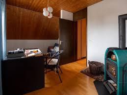 einfamilienhaus in ammerbuch 250 m immobilien merz