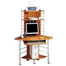 30 best desks images on pinterest computers desks and compact