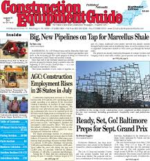 Northeast #18, 2011 By Construction Equipment Guide - Issuu 12 Best Truck Shows And Career Fairs Images On Pinterest Seigfuel Competitors Revenue Employees Owler Company Profile Winross Inventory For Sale Hobby Collector Trucks 135 Trucking Info Frugal Tips Saving Untitled Corps Review Fall 2017 By Virginia Tech Of Cadets Alumni Issuu 13 Cars Future Trucking Future Entries O Through P The Worlds Best Photos Mansfield Truck Flickr Hive Mind