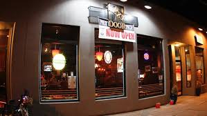 Next Door Lounge Central Denver Bars and Clubs Music