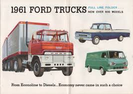 1961 Ford Truck Sales Brochure Stock 2458 2007 Ford E350 Box Truck For Sale Youtube Work Trucks Badger Equipment Who Sells The Most Pickup In America Get Ready To Rumble We Do Right Custom Ordered Laredo Ford F350 Super Duty Wants Big Sales At F150 Low End Talk Groovecar For Sale 2011 F550 Xl Drw Dump Truck Only 1k Miles Stk Huntsville Dealership Serving On Dealer 1940 Stans Auto Sales 2008 Expedition Blakely Ga 1970 Brochure L 9000 Roll Off Truck For Sale Toronto Ontario