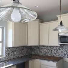 kitchen backsplash tile white marble wall and floor