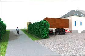 leers nord la maison du canal va s agrandir édition digitale de