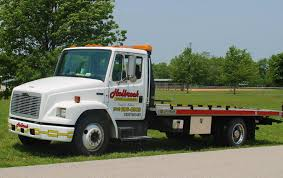 Holbrook Towing & Recovery - 24/7 Roadside Assistance - Frankfort KY Wiki Dump Truck Upcscavenger Pin By Viktoria Max On Semi Trucks Trailers 1 Pinterest Heavy Truck Rv Towing Central Wy 3078643681 Greybull Duty Big Daddys Lima Ohio 45804 419 22886 Dix Diesel Center 295 Photos 24 Reviews Automotive Repair Shop Indianapolis Hour Mobile Trailer 3338 N Illinois Direct Auto Duty Big Parts Big_truckparts Twitter Recovery Inc Brinkleys Wrecker Service Llc Posts Facebook Road I87 Albany To Canada 24hr Roadside