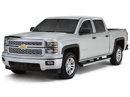 Stampede Original Riderz Fender Flares - Black - Set Of 4 - Smooth ... Chevrolet Bushwacker 42018 Chevy Silverado Pocket Style Fender Flares 092014 F150 Pocketstyle Large 2092702 Toyota Pickup Jungle 52017 Prepainted Help Need Pictures Of Ur Trucks With Fender Flares Ford Amazoncom 20902 Oe Flare Set Extafender 12006 2500hd 3102011 Cout Fits 8995 Pickup Lund Rx Riveted Autoaccsoriesgaragecom Egr Oem Fast Free Shipping