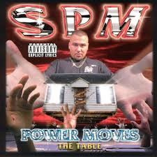 Spm The Last Chair Violinist Download by South Park Mexican Pandora