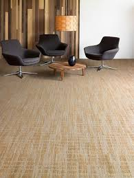 Spectra Contract Flooring Dalton Ga 15 best alternature images on pinterest commercial carpet shaw