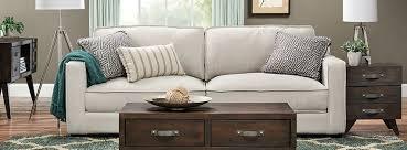 Slumberland Lazy Boy Sofas by Slumberland Furniture Benton Harbor Home Facebook